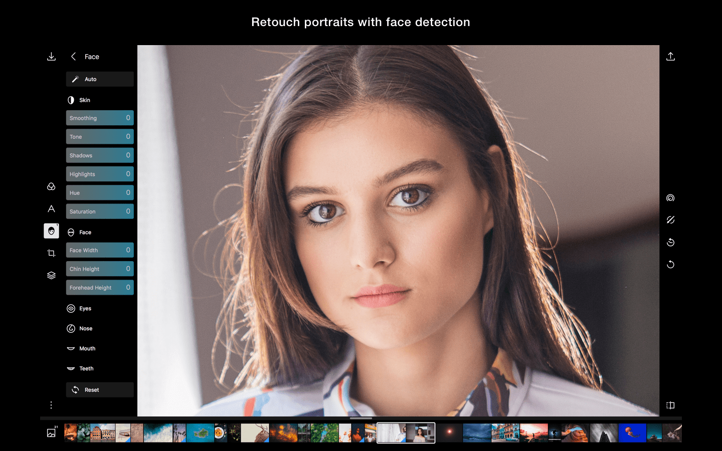 portrait professional software free download